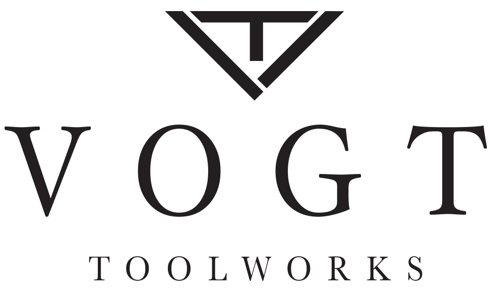 toolworks logo design by mike hosier